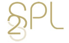 2SPL | Patentanwälte